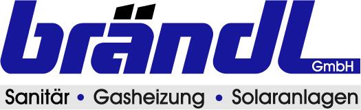 braendl-logo2