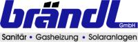Brändl Sanitär Heizung Solar in Regensburg
