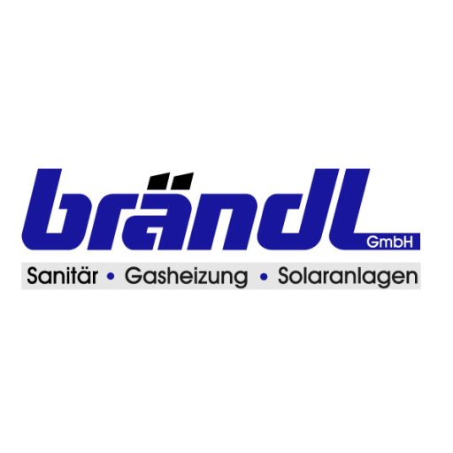 braendl-logo512